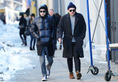 1392304987486_street style tommy ton fall winter 2014 new york 6 05