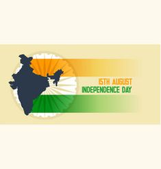 Tricolor indian flag map background for republic Vector Image Independence Day Background, Indian Flag, Map Background, Flag Photo, Business Names, Vector Free, Image, Company Names