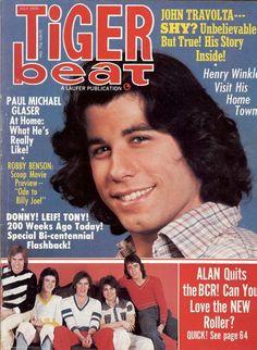 Teen Pinups, Celebrity Pinups, Pinup Posters, Teen Magazines, Rock Magazines | Ztams