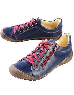 van schoenen naturalista boots 10 El afbeeldingen beste Ankle 7ygb6vYf