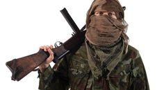 Tienda Airsoft Online para comprar Pistolas de Bolas. Armas de Airsoft Baratas y Ropa Militar.