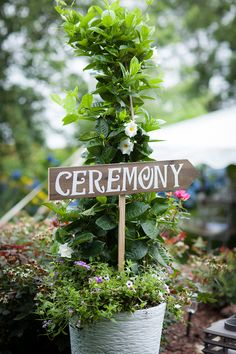 Broke-Ass Advice: How To DIY Your Ceremony Rehearsal - The Broke-Ass Bride: Bad-Ass Inspiration on a Broke-Ass Budget Wedding Who Pays, Wedding Costs, Diy Wedding, Wedding Ideas, Wedding Bunting, Wedding Hacks, Wedding Confetti, Budget Wedding, Wedding Bells