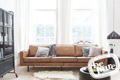 Be Pure Meubels : Beste afbeeldingen van be pure home art decor art nouveau en