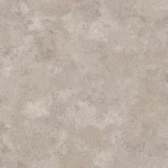 Vintage Patina RE9127 Damask Texture Wallpaper