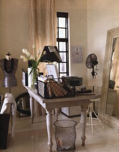 1000 images about french inspired office on pinterest desks home office and offices chic vintage home office desk cute