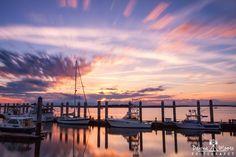 Sunset on the River Fernandina Beach Florida   If you like this image please share it with your friends!   #ameliaisland #fernandinabeach #marina #harbor #sunset #LoveFL #sharealittlesunshine #igersflorida #roamflorida #instagram_florida#igersusa #ig_great_shots_fla #landscape #landscape_lovers#nauticalart #nauticaldecor#artdecor#decoration #wallart#interiordecor#interiordesign #canvas#landscape_captures #longexposure#iglongexposures #longexpohunter