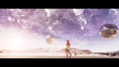 Δέσποινα Βανδή - Όλα Αλλάζουν | Despina Vandi-Ola Allazoun | Official Vi...
