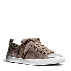 Zapatos Sneakers Shoes Coach De Mejores Imágenes 33 Y fWxntSq6