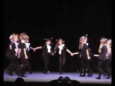 13.6.2010 Mravenčí ukolébavka .wmv - YouTube Concert, Youtube, Concerts, Youtubers, Youtube Movies