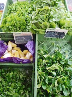 März: saisonales und regionales Gemüse, Obst und Nüsse. (c) www.einfachzerowasteleben.de