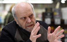 Kalmer: 'Die strooimeisie het die bruid geword' | Netwerk24