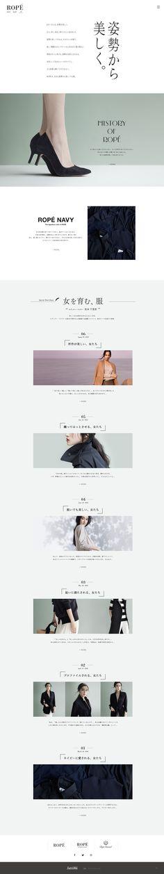 #elegant Web Design Websites, Web Ui Design, Site Design, Graphic Design, Website Layout, Web Layout, Layout Design, Newsletter Design, Poster Layout