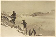 Adamello cordata alpini