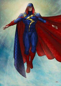 Cool superman designs