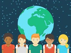 Mix up your language lessons with this collection of authentic activities for the World Language Classroom.