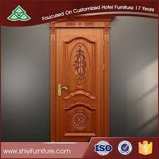 Teak Wood Doors | Main door designs | Pinterest | Wood doors, Teak ...