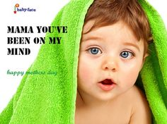 https://www.facebook.com/BabyFace.org?ref=tn_tnmn Happymothers day #baby #toddler 'babyface #baby-face #babies #children #baby cartoons #baby quotes #toddler quotes #family quotes
