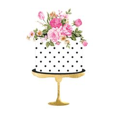 Happy Birthday Messages, Happy Birthday Images, Happy Birthday Greetings, Birthday Wishes, Cake Shop Design, Cake Logo Design, Birthday Cake Clip Art, 3rd Birthday Cakes, Logo Doce