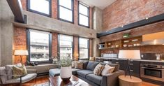 How To Create A Studio Apartment Layout That Feels Functional