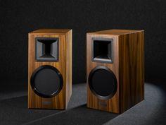 Valeur Audio M4SE