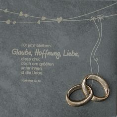 Wandrelief Glaube, Liebe, Hoffnung 1. Korinther 14,5 cm 67976