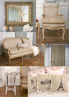burlap furniture burlap furniture