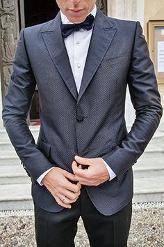 grooms tuxedo ideas// www.sandroariu.it/