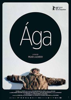 Ága Full Movie Online HD   English Subtitle   Putlocker  Watch Movies Free   Download Movies   ÁgaMovie ÁgaMovie_fullmovie watch_Ága_fullmovie