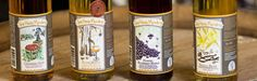 Visited the Meadery up in New Hampshire a few weeks back and had the pleasure of tasting... a highlight of our trip!