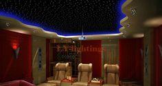 83.99$  Watch now - http://alimqv.worldwells.pw/go.php?t=1830932081 - DIY optic fiber light kit led light +3mx0.75mmx200pcs optical fibres RGB 16colors change wireless RF control star ceiling light