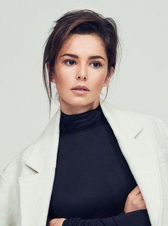 Cheryl - stunner