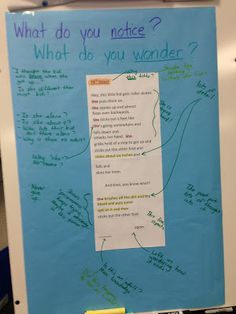 Teaching Deeper Thinking With Poetry:  5.1...making inferences and citing textual evidence activity