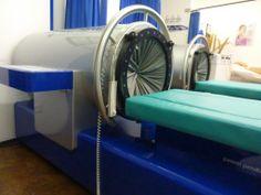 Vacustyler Unterdruckgerät Anti Cellulite Behandlung, gegen Besenreiser und Krampfadern € 4900,- Farbe Blau/Silber gebraucht kaufen