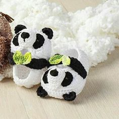Crochet Toddler, Baby Girl Crochet, Crochet Baby Shoes, Crochet Baby Clothes, Newborn Crochet, Crochet Slippers, Crochet Amigurumi Free Patterns, Crochet Flower Patterns, Crochet Designs