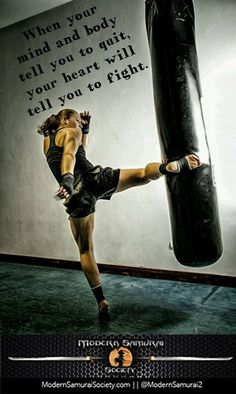 #‎dontstop‬ ‪#‎progresseveryday‬ || #MartialArts #Fitness #MMA #Trainer