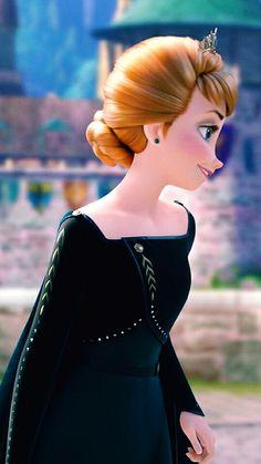 Disney Princess Frozen, Frozen And Tangled, Elsa Frozen, Disney Art, Disney Movies, Disney Characters, Elsa 2, Frozen Memes, Disney Barbie Dolls