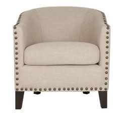 Orient Express Furniture Villa Dutch Club Chair & Reviews | Wayfair
