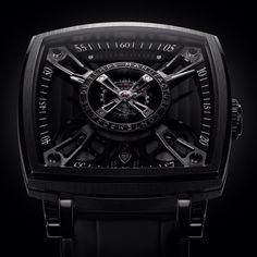 Los mejores relojes de moda ¿Cual te gusta más.