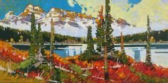 Cameron Bird,