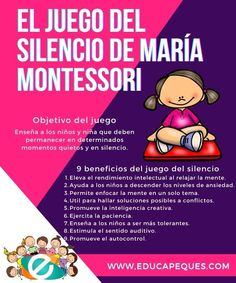 Educational Activities For Kids, Montessori Activities, Home Learning, Learning Spanish, School Items, Preschool At Home, Skills To Learn, Maria Montessori, Teacher Tools