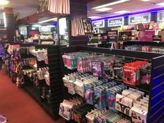 http://romanticdepot.com/home/manhattan.html Mention this Google ad and Romantic Depot Manhattan will give you a 25% discount no questions asked. Romantc Depot Manhattan is the fastest growing sex store in NYC. Come visit our flag ship store located in the Harlem section of New York, NY and let us show you some of our best sex toys on sale now! Romantic Depot Manhattan 3418 Broadway New York, NY 10031  646-861-0683 http://www.romanticdepot.com Hours: Sunday – Thursday 10am – 12:00am Friday…