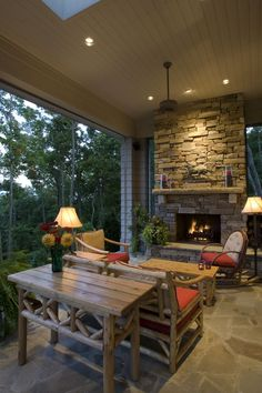 ... Fireplaces on Pinterest  Brick fireplaces, Fireplaces and Mantles