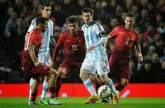 Argentina vs Chile Copa America Final Prediction, Preview And News