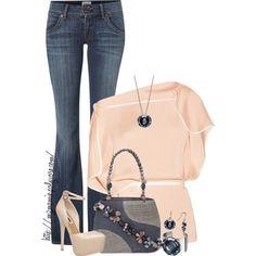 spring fashion for women