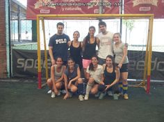 Torneo Relámpago 2011 - La Caprichosa Fútbol Femenino - Fotos - Google+