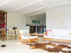huiskamer_brakkeput_arriba_curacao_airbnb_zithoek_keuken