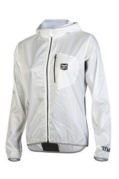 Running Women, Nike Jacket, Motorcycle Jacket, Athletic, Woman, Jackets, Fashion, Models, Windbreaker Jacket
