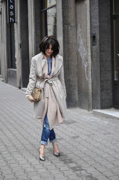 #ooch50 #50+ #blogferfashion #fashion #blog #blogger #dreyfuss #bag #streetstyle