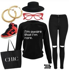 Black Wardrobe, Chic Shop, Nike Outfits, Fall Winter Outfits, Shirts, Clothes, Shopping, Queen, Tips