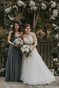 Hideout on The Horseshoe Winter Wedding I Texas Destination Florist — Sweet Magnolia Floral Studio